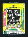 miss_nelson_is_missing.jpg